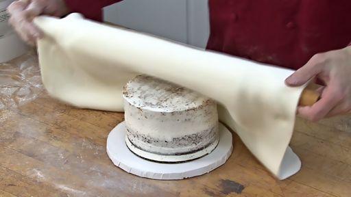 Twins Wedding Shop Cake Decorating Company Based Is